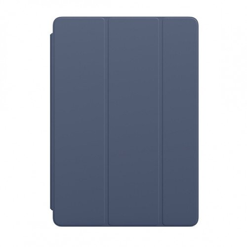 Apple Smart Cover for iPad (7th generation) and iPad Air (3rd generation) - Alaskan Blue