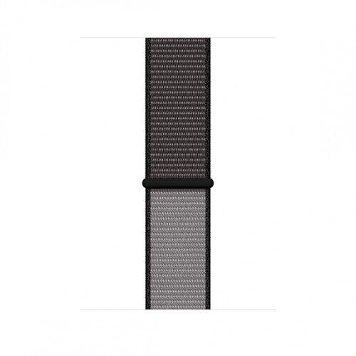 Apple Watch Sport Loop - 44mm - Regular - Anchor Gray