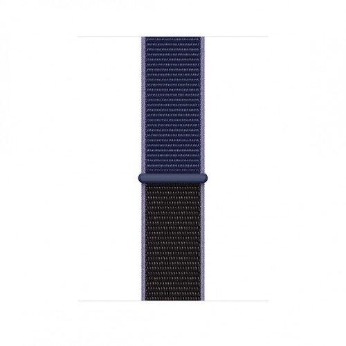 Apple Watch Sport Loop - 44mm - Regular - Midnight Blue