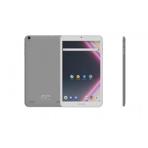Archos Core 80 WiFi Tablet