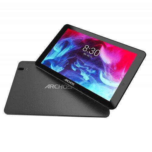 Archos Oxygen 101 S Tablet