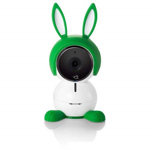 Arlo Baby Character - Bunny