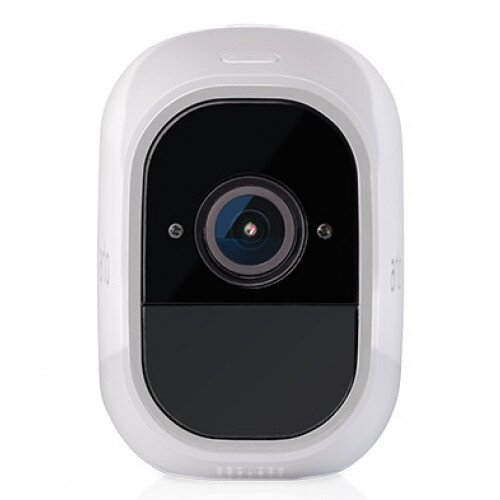 Arlo Pro 2 Smart Security Systems