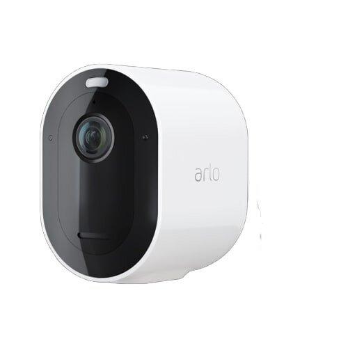 Arlo Pro 3 Wire-Free Camera - Add On Camera