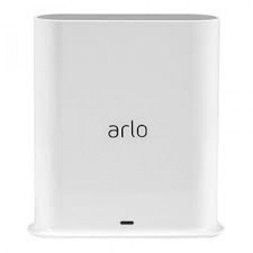 Arlo Pro Smart Hub
