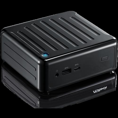 ASRock Beebox-S Series 6th Gen Mini-PC Barebone