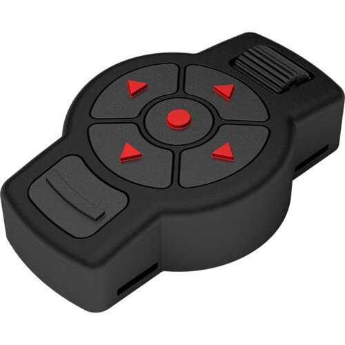 ATN X-TRAC Tactical Remote Access Control System