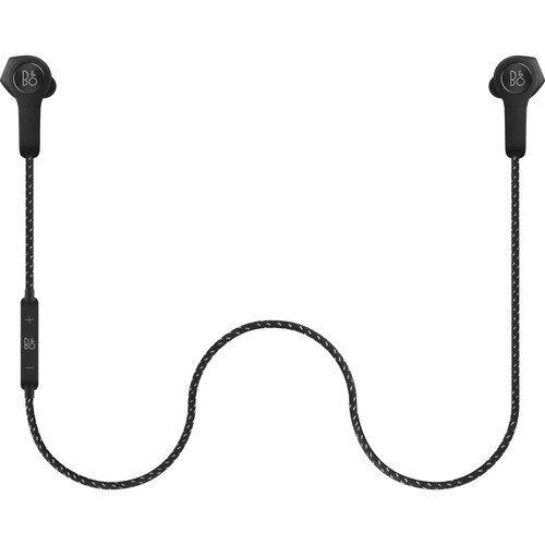 8a4de86eb05 Buy Bang & Olufsen BeoPlay H5 - In-Ear Wireless Headphones online in ...