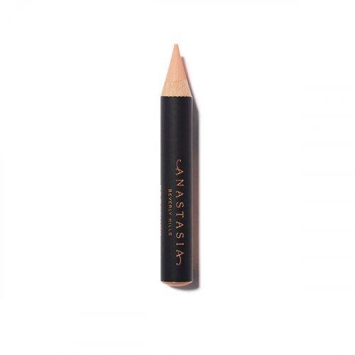 Anastasia Beverly Hills Pro Pencil - Base 1