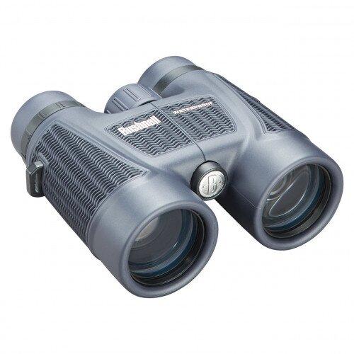 Bushnell H2O Roof Prism Binocular