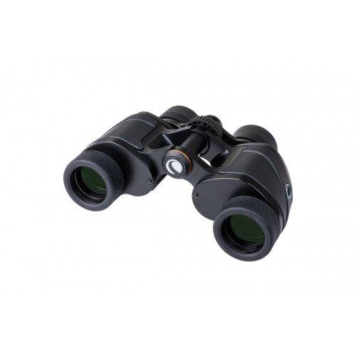 Celestron Ultima Porro Binocular