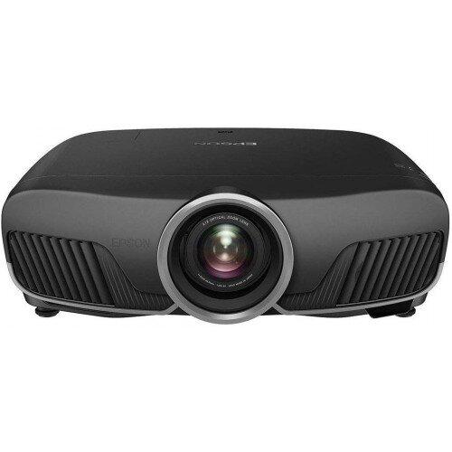 Epson EH-TW9400 4K PRO-UHD Projector