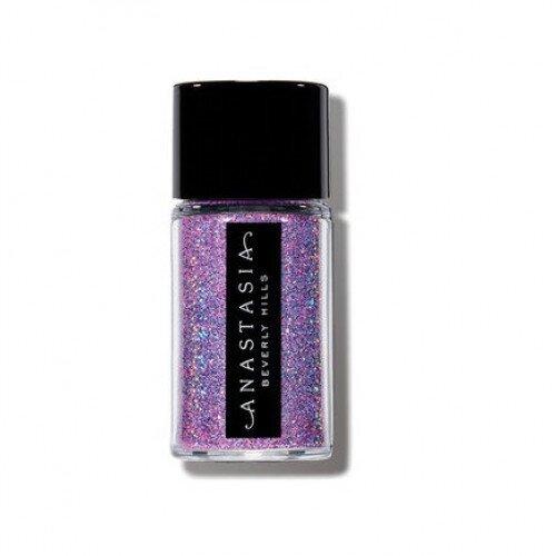 Anastasia Beverly Hills NORVINA Loose Glitter