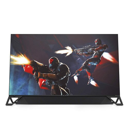 HP Omen X Emperium 65-inch Big Format Gaming Display Monitor