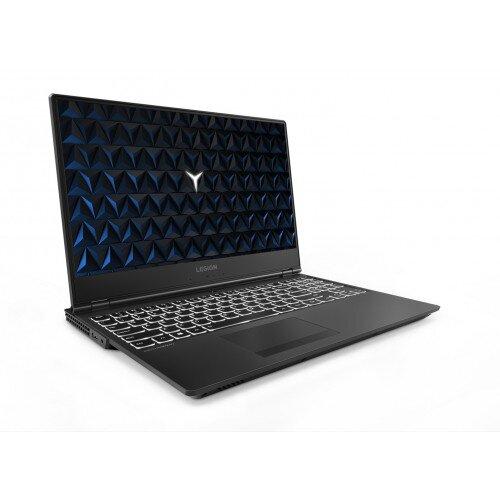 "Lenovo Legion Y740 (17"") Gaming Laptop"