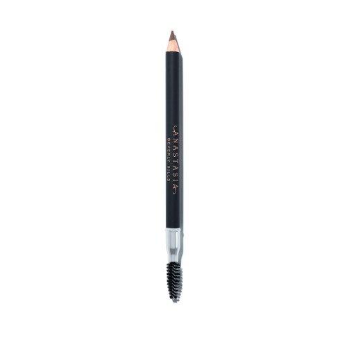 Anastasia Beverly Hills Perfect Brow Pencil - Medium Brown