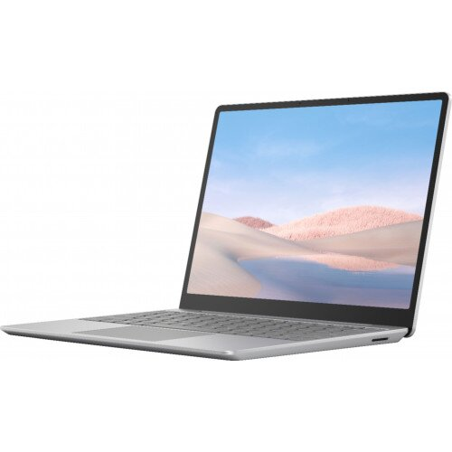"Microsoft 12.4"" Surface Laptop Go"