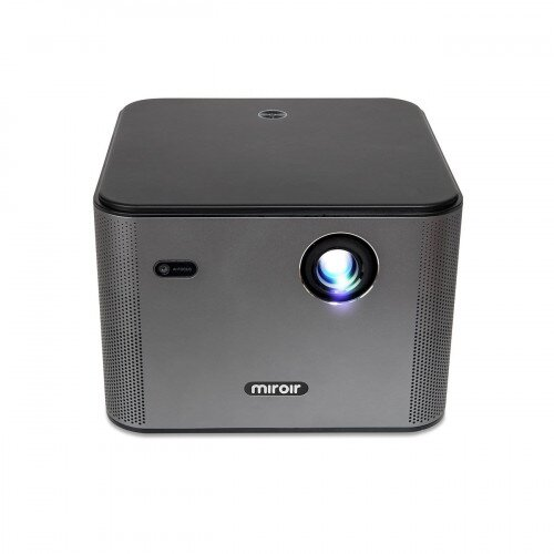 Miroir M1200S Ultra Pro Smart Projector