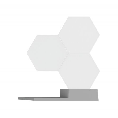 Mobvoi Cololight Pro Kit
