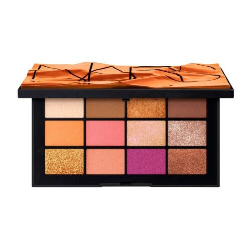 NARS Cosmetics Afterglow Eyeshadow Palette
