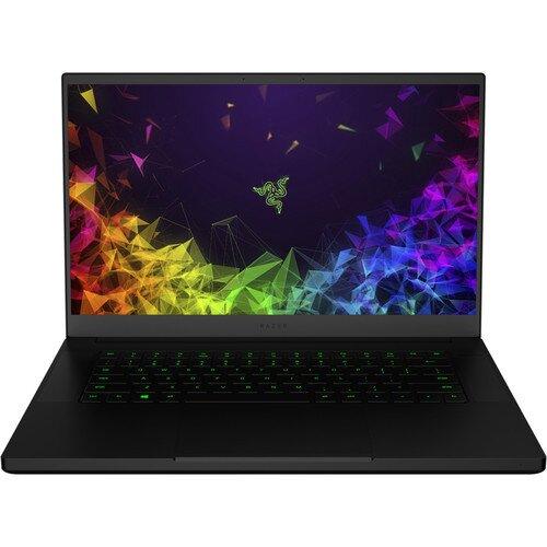 """Razer Blade 15"""" Gaming Laptop"""