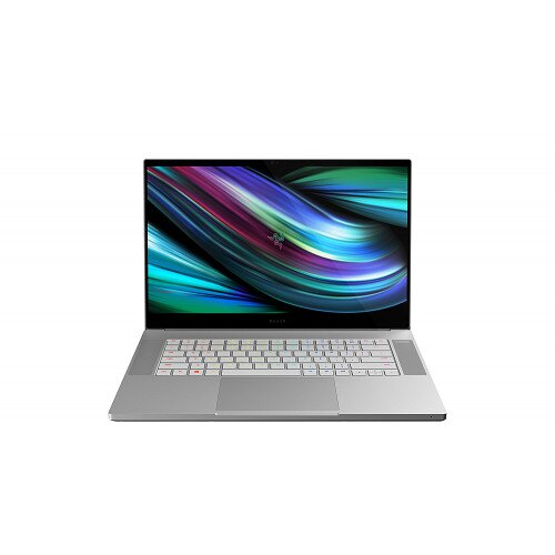 Razer Blade 15 Studio Edition Gaming Laptop - OLED 4K Touch 60Hz - Quadro RTX 5000