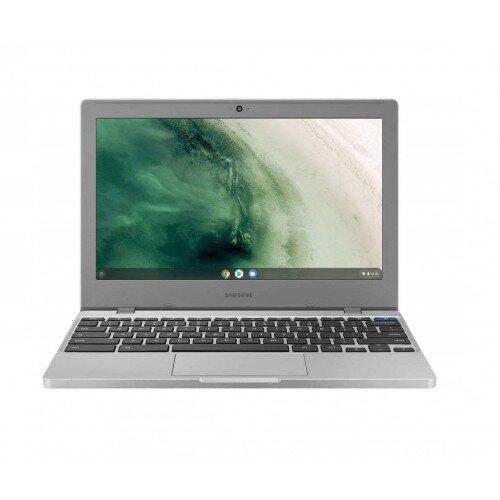 """Samsung Chromebook 4 11.6"""" - 64GB eMMC - 6GB LPDDR4"""