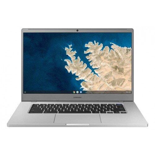 "Samsung Chromebook 4+ 15.6"""