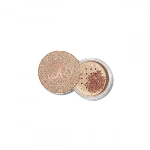 Anastasia Beverly Hills Loose Highlighter - So Hollywood