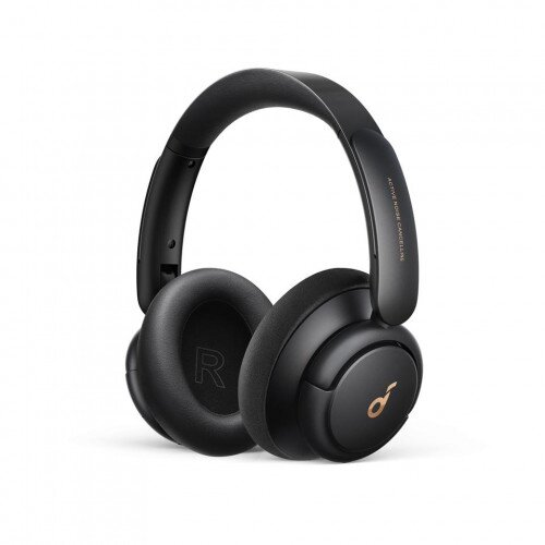 Soundcore Life Q30 New Generation of Active Noise Cancelling Headphones