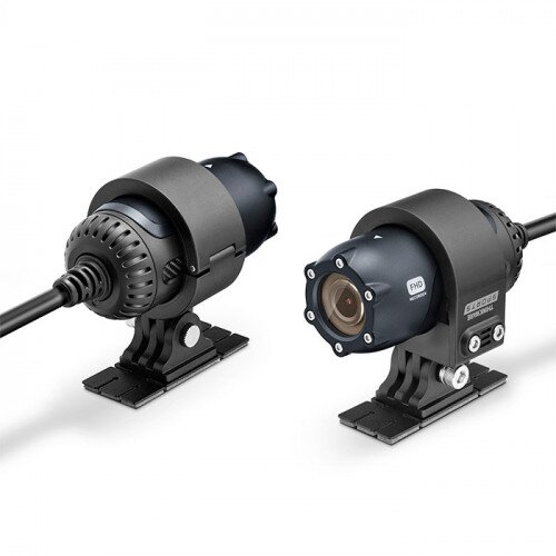 THINKWARE M1 Motorsports Dash Cam