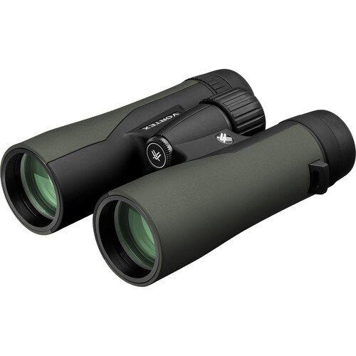 Vortex Optics Crossfire HD Binocular - 10X42