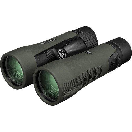 Vortex Optics DiamondBack HD Binocular - 12X50