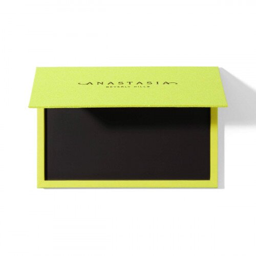 Anastasia Beverly Hills Limited Edition Magnetic Palette - Yellow