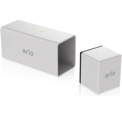Buy Netgear Orbi Wifi System Ac3000 Online In United Arab