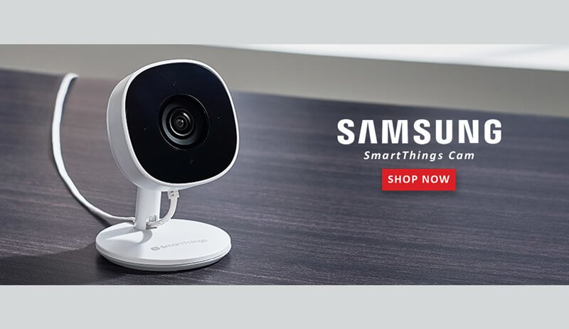 Online Shopping in United Arab Emirates to Buy Electronics