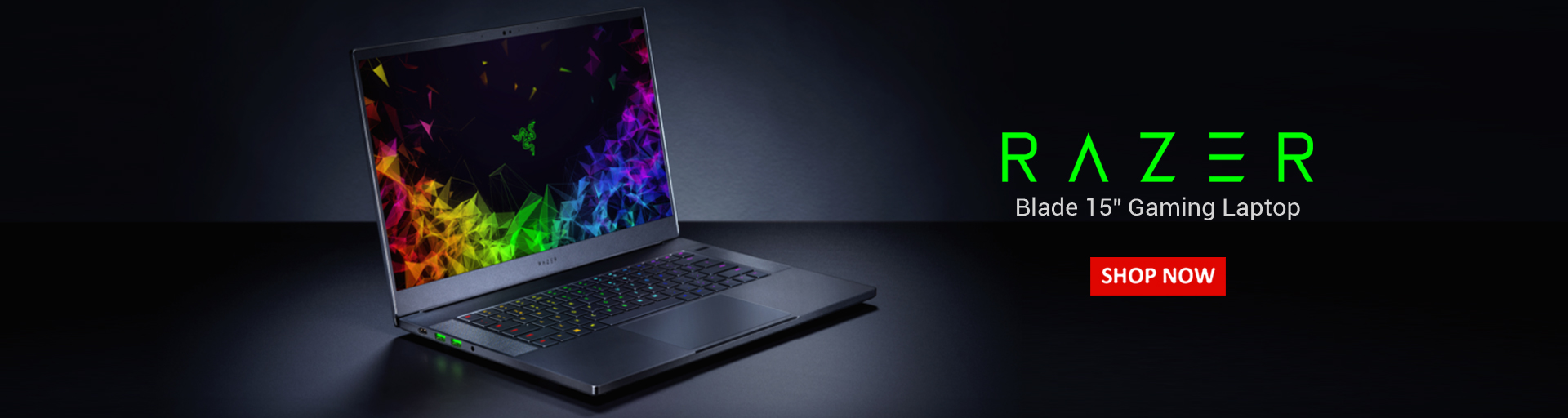 razer-blade-15-gaming-laptop